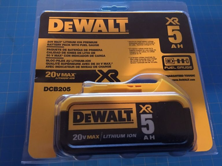 dewalt-20v-max-lithium-ion-battery