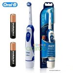 Braun Oral-B DB4010 4