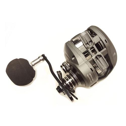 Máy câu cá Okuma komodo 364 PLX 3