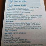 Oral-B -pro health 2