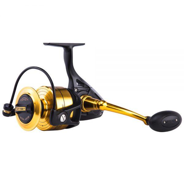 Penn Spinfisher V 2