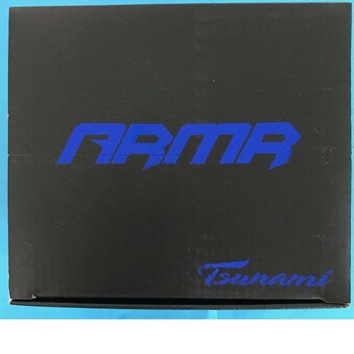 Máy câu cá Tsunami ARMR series 6000 2