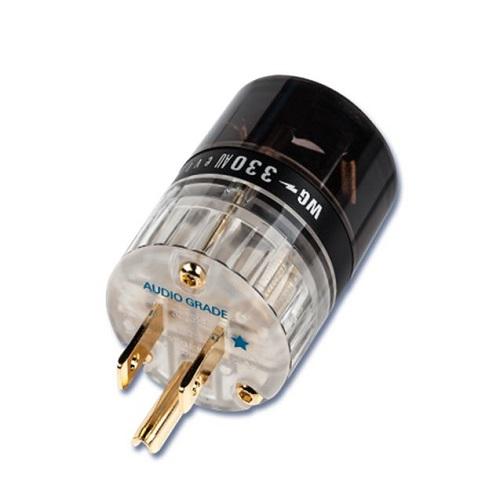 Ổ cắm điện wattage 330 350 AU 1