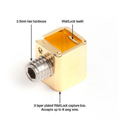 wattgate-330-au-evo-clear-smoke-us-connector-2
