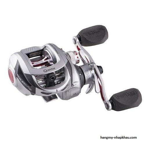 Máy câu cá ngang MG series 1