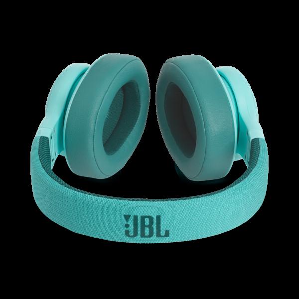 JBL E55BT 25