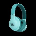 JBL E55BT 26