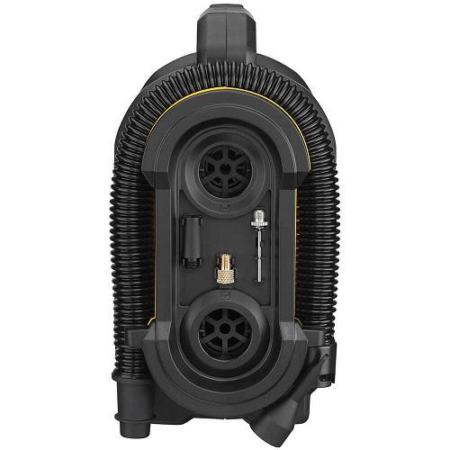 Máy bơm ô tô đa năng DeWALT DCC020IB 4
