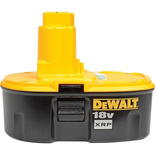 Pin Dewalt DC9096 3