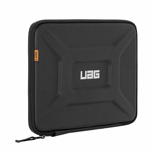 Túi chống sốc UAG Small Sleeve 11- 13 inch 2