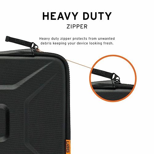 Túi chống sốc UAG Small Sleeve 11- 13 inch 3