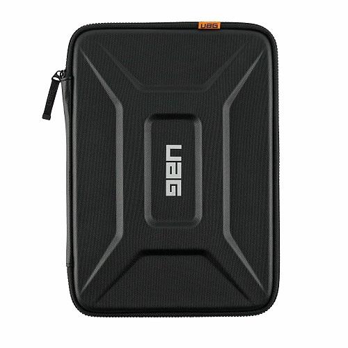 Túi chống sốc UAG Small Sleeve 11- 13 inch