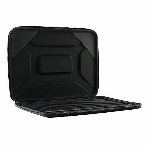 Túi chống sốc UAG Small Sleeve 8- 11 inch 7