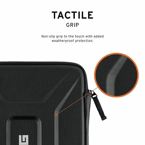 Túi chống sốc UAG Small Sleeve 8- 11 inch